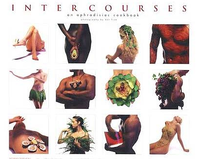 intercourses