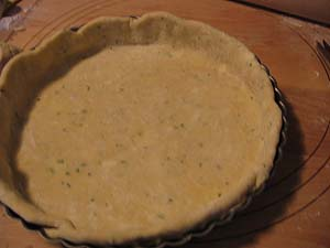 crust 3