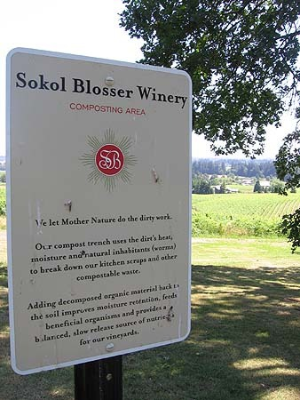 sokol blosser