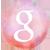 je mange la ville on google+